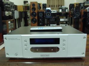 音乐传真A308CD