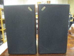 英国AE2顶级音箱
