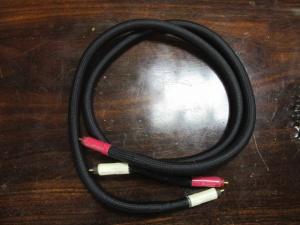 美国蛇王AItair牛郎座信号线(1米)