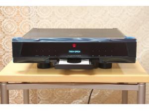丹麦贵丰/GRYPHON SCORPIO天蝎 CD机