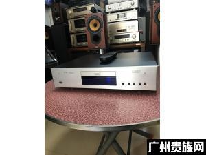 美国加利CD-303