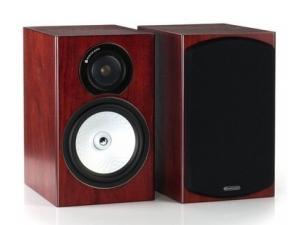 英国 Monitor Audio/猛牌 RX-2 Silver 2书架式音箱音响行货保修