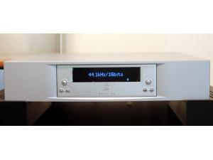 英国Linn ds majik ds1 魔力ds 1网络播放器 无线airplay正品行货