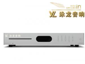 英国/Audiolab/傲立 8300CD cd机带前级DSD解码 电脑解码器