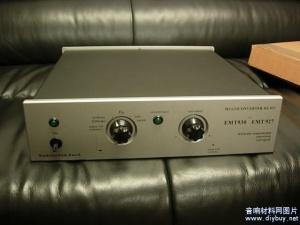Studiotcchink Dusch DU937电源供应EMT930 927专用