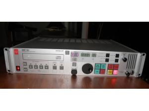 德国铭器EMT981CD机成色新(已售出)