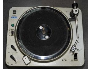 (已售出)德国EMT930ST黑胶唱盘