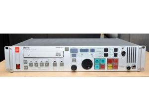 EMT981CD机德国铭器(已售出)