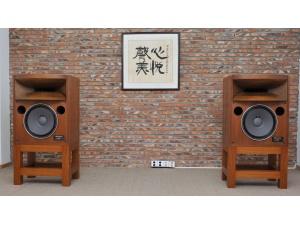 (已售出)TAD EXCLSIVE2402 16寸两分频号角音箱
