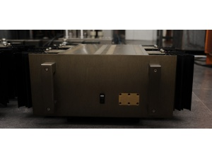 (已售出)美国KRELL KMA160后级