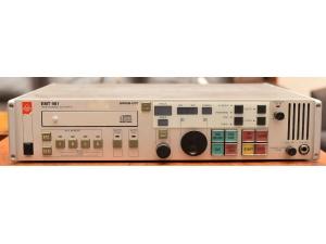德国电台监听铭器EMT981CD机高级输出牛版本