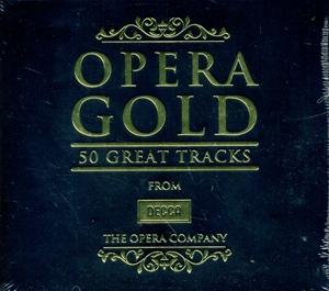 Sony公司历来最引以为豪的50首代表性流行金曲FLAC分轨