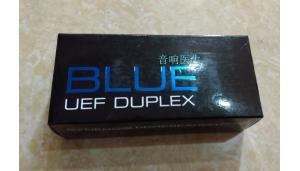 美国第一线SR-Blue最新款旗舰插座