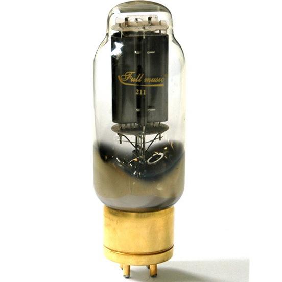 类、乙类或丙类音频功率放大器.   外形图及管脚接线图:   商品编码