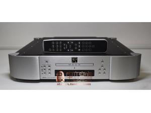 加拿大 Simaudio Moon/惊雷 Evolution750D 全功能CD机/DAC