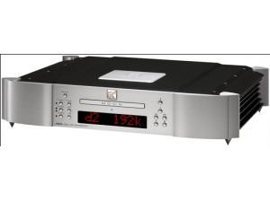 加拿大 Simaudio Moon/惊雷 Evolution650D CD机/DAC解码器