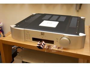 加拿大 Simaudio Moon/惊雷 Evolution 600iV2 合并功放