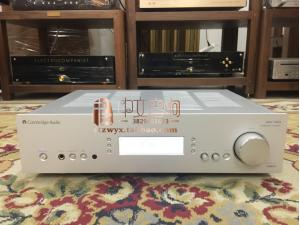 英国 Cambridge Audio/剑桥Azur 740A功放