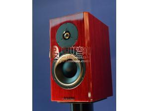 丹麦Dynaudio/丹拿 Special Forty40周年纪念版扬声器书架音箱