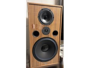 英国Spendor/思奔达Classic100古典系列书架箱 音箱