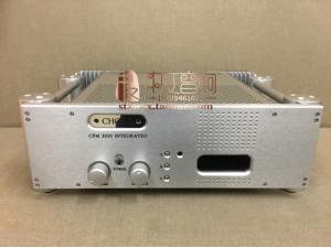 英国Chord/和弦 CPM2650功放 AB类综合扩大机合并