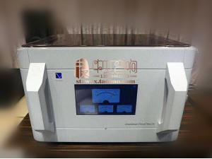 美国PS Audio美诗 Power Plant 20 P20 再生电源 处理器