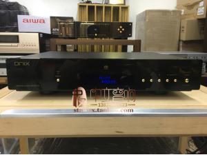 英国 ONIX/欧尼士SACD-15A CD/SACD机 播放器