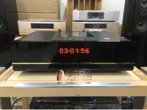 英国 ONIX/欧尼士 OC83S CD机 无损数码流播放器 顶滑盖悬浮压盆