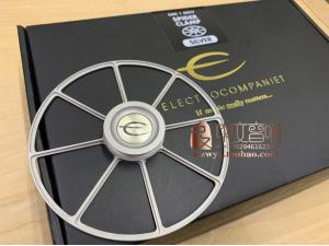 挪威 音乐之旅 EMC-1 SPIDER CD压 八爪鱼CD镇