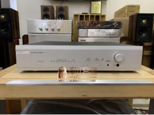 英国 音乐传真 M6sR DAC解码器 支持DSD解码
