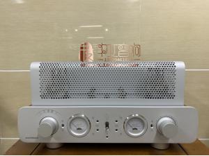澳洲 Melody/麦丽迪 AN300BMAX 胆机 推挽300B电子管