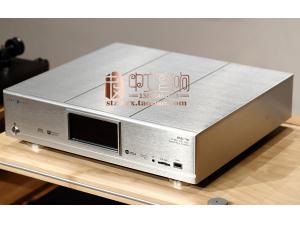 美国Cary Audio/加利DMS-700 网络串流播放器HIFI发烧数播解码器