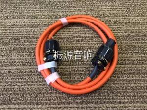 日本 KONDO ACC PERSIMON 电源线